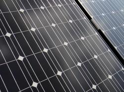 太陽光発電 コスト 推移